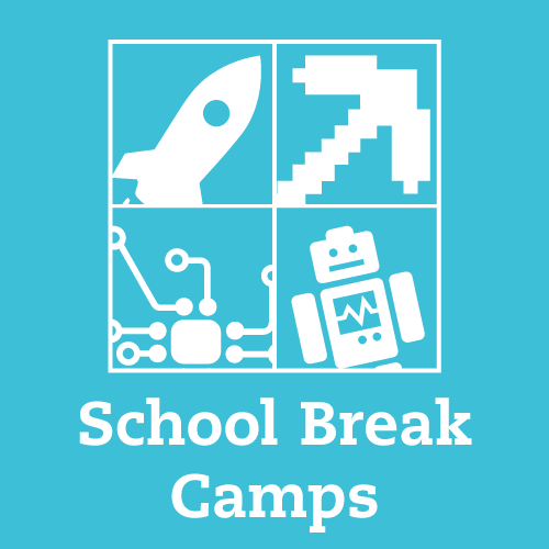 School Break Camps